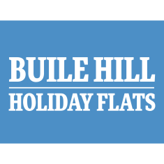 Buile Hill Holiday Flats
