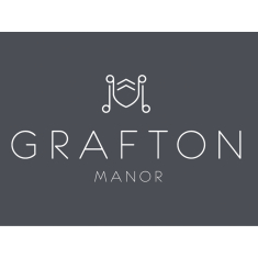Grafton Manor