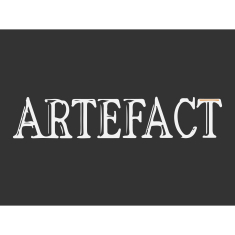 Artefact Picture Framers - Kingston