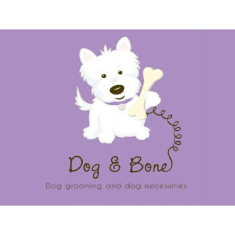 Dog and Bone Grooming