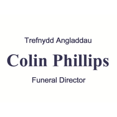 Colin Phillips and Daughters Funerals Ltd