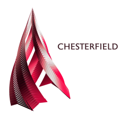 Destination Chesterfield