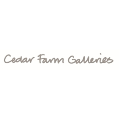 Cedar Farm Galleries
