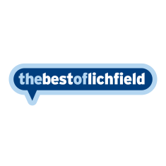 The Best of Lichfield