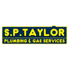 S.P.Taylor Plumbing and Gas Services