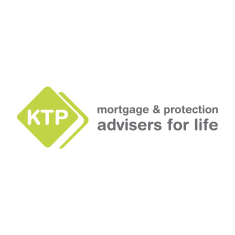 KT Partnership Ltd