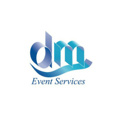 DM Event Services