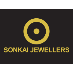 Sonkai Retail and Bespoke Jewellery