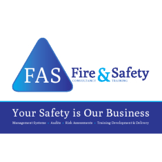 FAS Consultancy & Training