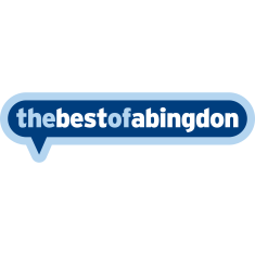 The Best of Abingdon