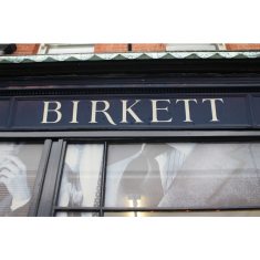 Birkett Bespoke Tailors