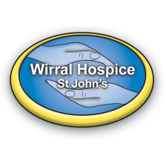 Wirral Hospice St John's