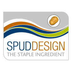 Spud Design Limited