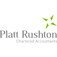 Platt Rushton Accountants LLP