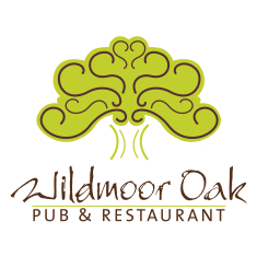 Wildmoor Oak Pub & Restaurant