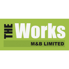 The Works M&B Ltd