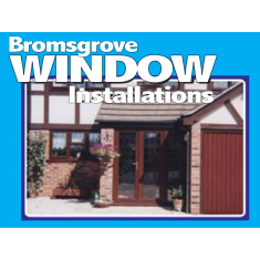 Bromsgrove Window Installations Ltd