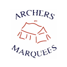 Archers Marquees