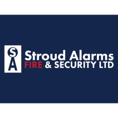 Stroud Alarms, Nailsworth for Security