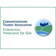 Carmarthenshire Tourist Association
