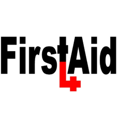 First4Aid First Aid Training Coventry.