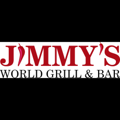 Jimmy's World Grill and Bar