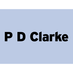 PD Clarke - Cotswold Building Contractors