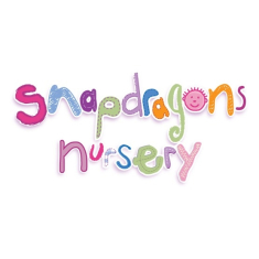 Snapdragons Nursery - Children's Party Venue