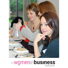 Women in Business Network