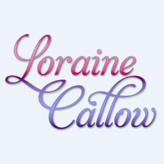 Loraine Callow - Style and Image Consultant