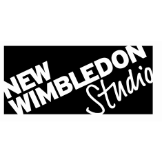 New Wimbledon Studio
