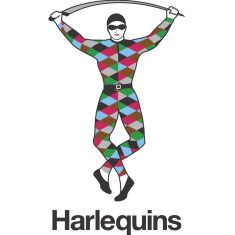 Harlequins Rugby Union