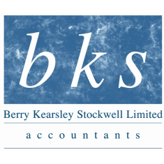 bks Accountants Ltd