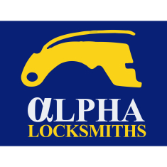 Alpha Locksmiths, Stroud, Gloucestershire