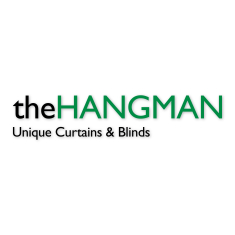 The Hangman Curtain and Blinds