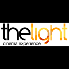 The Light Cinema