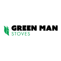 Green Man Stoves