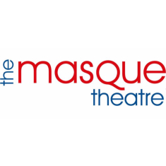 The Masque Theatre