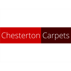 Chesterton Carpets and Wooden Floors
