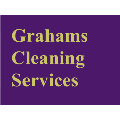 Grahams Cleaning Services