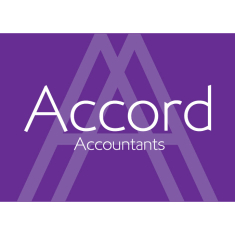Accord Accountants