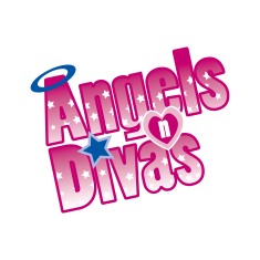 Angelsndivas Pamper Parties