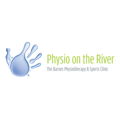 Physio on the River
