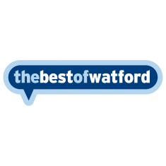 The Best of Watford for Business