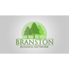 Branston Business Network