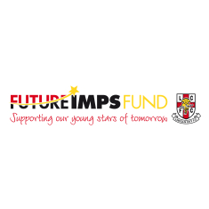 LCFC Youth Academy FutureImpsFund