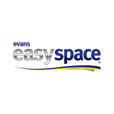 Evans Easyspace Ltd