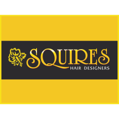 Squires Hair Designers