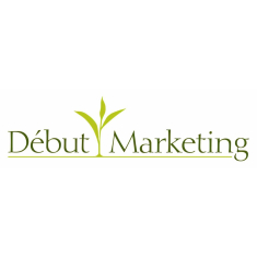Debut Marketing