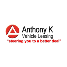 Anthony K Vehicle Leasing
